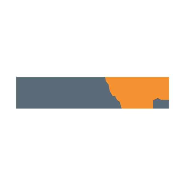 albatech