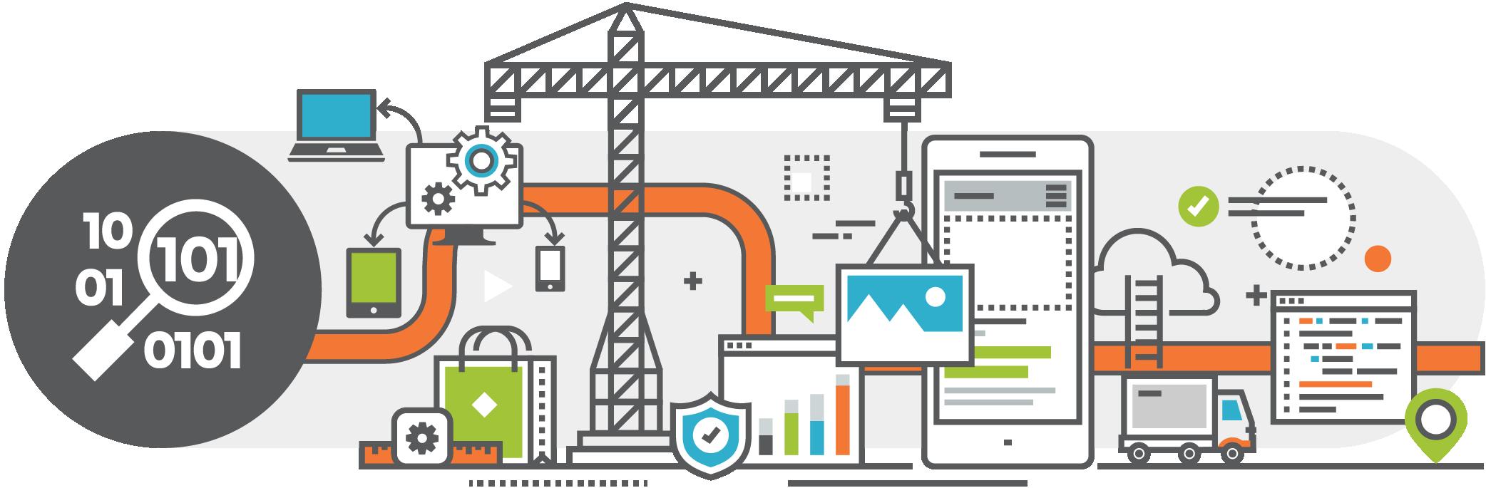 TM-Services_Infographics_003_Web_Development