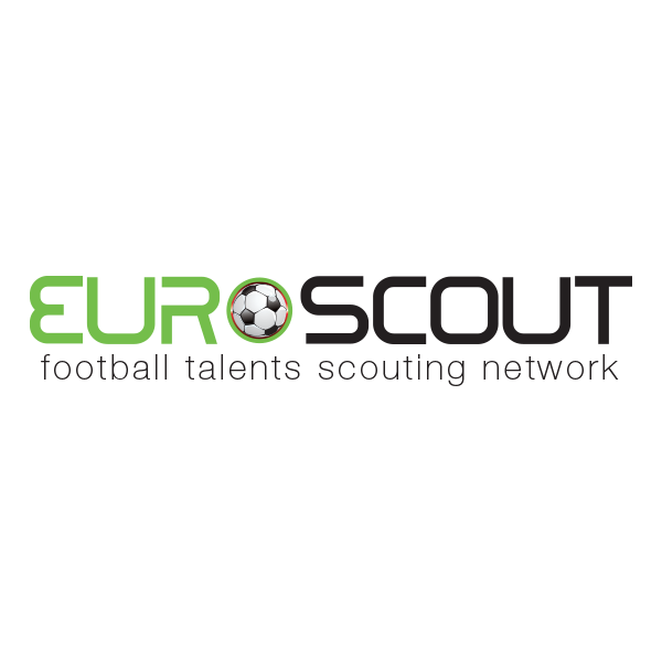 euroscout